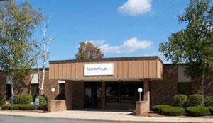 Sonesys, LLC Merrimack Building